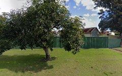 45 Ultimo Street, East Maitland NSW