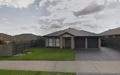 60 Scenic Drive, Gillieston Heights NSW