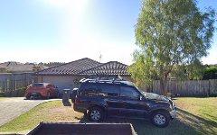 49 River Oak Avenue, Gillieston Heights NSW