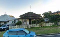 7 Beckett Street, Gillieston Heights NSW