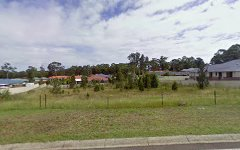 97 South Street, Medowie NSW