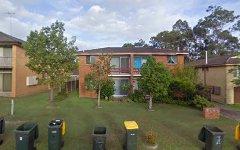 2/16 Tennyson Street, Metford NSW