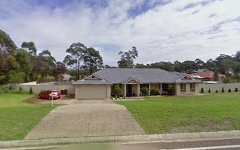 99 South Street, Medowie NSW