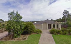 11 Pinehurst Way, Medowie NSW