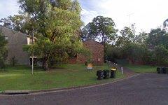 3/14 Lobelia Close, Metford NSW