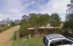9 Pinehurst Way, Medowie NSW