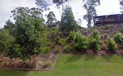 7 Pinehurst Way, Medowie NSW