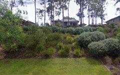 3 Pinehurst Way, Medowie NSW