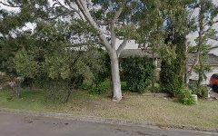 17 Chelmsford Drive, Metford NSW