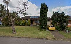 21 Chelmsford Drive, Metford NSW