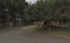 18 Watson Place, Raymond Terrace NSW