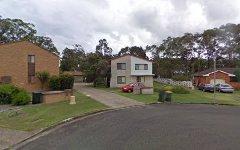 1/23 Blackett Close, East Maitland NSW