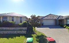 Lot 426/63 Horizon, Gillieston Heights NSW
