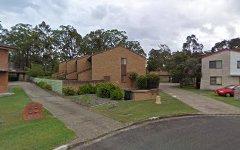 3/22 Blackett Close, East Maitland NSW