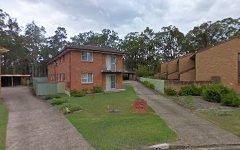 1/21 Blackett Close, East Maitland NSW