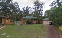 15 Sylvan Crescent, East Maitland NSW