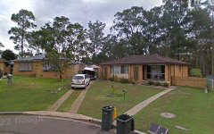 16 Sylvan Crescent, East Maitland NSW