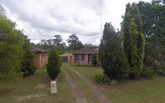 2 Fern Place, East Maitland NSW