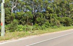 560 Gan Gan Road, One Mile NSW