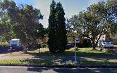 25 Stronach Avenue, East Maitland NSW