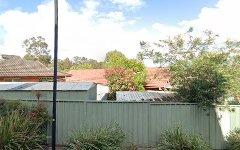 6/171 Tahitian Court, Ashtonfield NSW