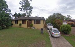 8 Sylvan Crescent, East Maitland NSW