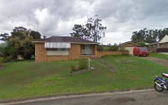 5 Sylvan Crescent, East Maitland NSW