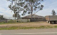 128 Croft Close, Thornton NSW
