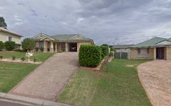 148 Wilton Drive, East Maitland NSW