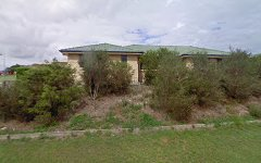 150 Wilton Drive, East Maitland NSW