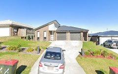 1/4 Quince Street, Gillieston Heights NSW