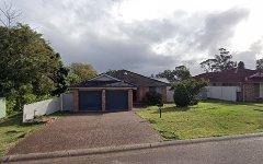 15 Kilkenny Circuit, Ashtonfield NSW