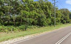 536 Gan Gan Road, One Mile NSW