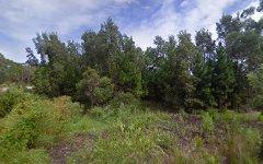 8 Muirfield Way, Medowie NSW