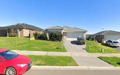 16B Auburn Street, Gillieston Heights NSW