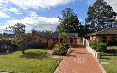 31 Norfolk Street, Ashtonfield NSW