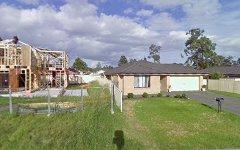 23 Hargreaves Circuit, Metford NSW