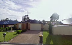 9 Hargreaves Circuit, Metford NSW