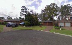6 Pitcairn Street, Ashtonfield NSW