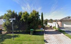 3/7 Carnarvon Circuit, Ashtonfield NSW