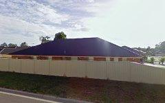 7 Hargreaves Circuit, Metford NSW