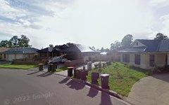 58 Hargreaves Circuit, Metford NSW