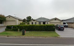 19 Lowe Street, Metford NSW