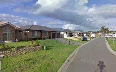 23 Strutt Crescent, Metford NSW