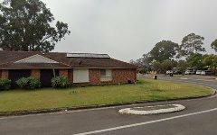 1, 37 Lowe Street, Metford NSW