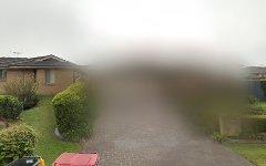 2/76 Streeton Drive, Metford NSW