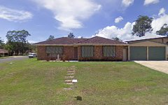 1 Malthus Close, Thornton NSW