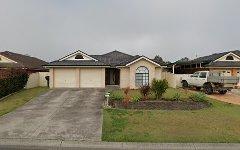 77 Streeton Drive, Metford NSW