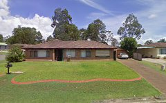 57 Evelyn Crescent, Thornton NSW