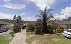 72 Evelyn Crescent, Thornton NSW